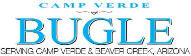 Camp Verde Bugle